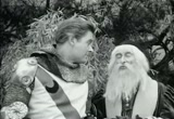 Still frame from: The Adventures of Sir Lancelot - The Magic Sword