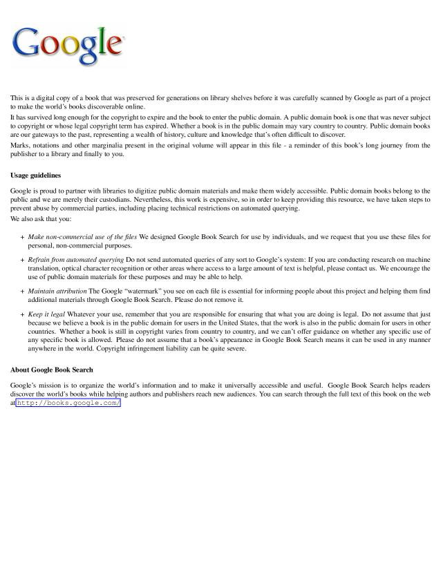 Alfred Elwes - The adventures of a cat, and a fine cat too!