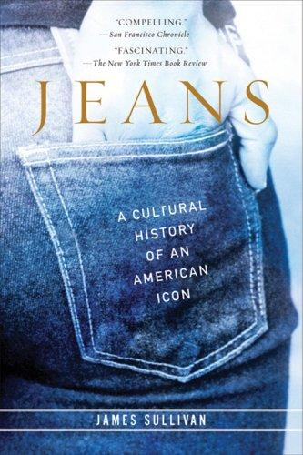Download Jeans