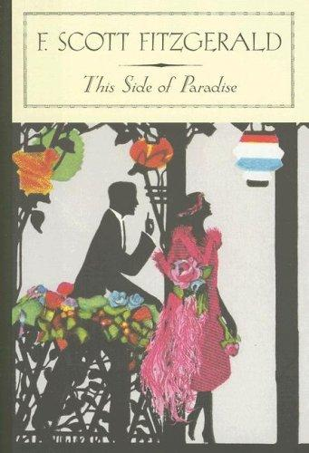 This Side of Paradise (Barnes & Noble Classics)