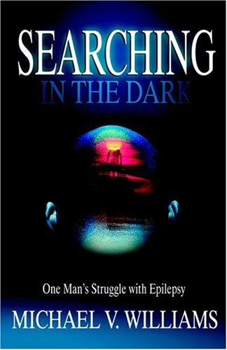 Download Searching in the dark