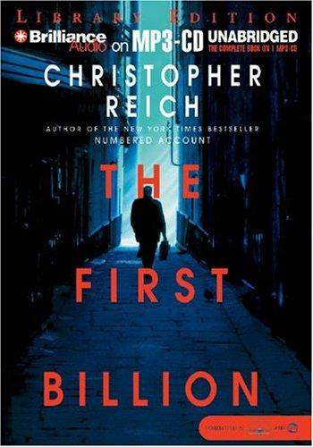Download First Billion, The