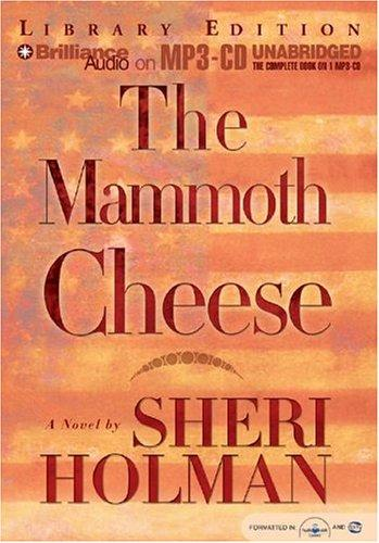 Download Mammoth Cheese, The