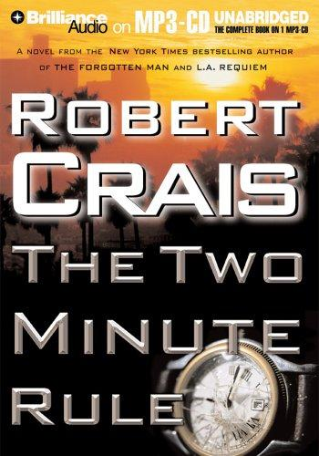 Download Two Minute Rule, The