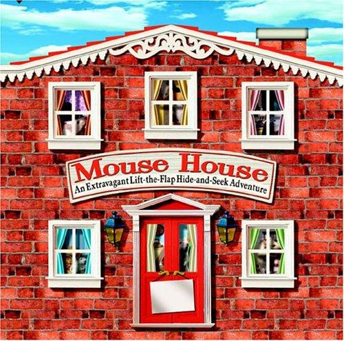Download Mouse House