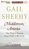 Download Middletown, America