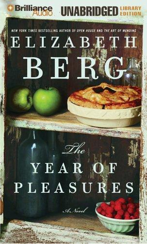 Download Year of Pleasures, The