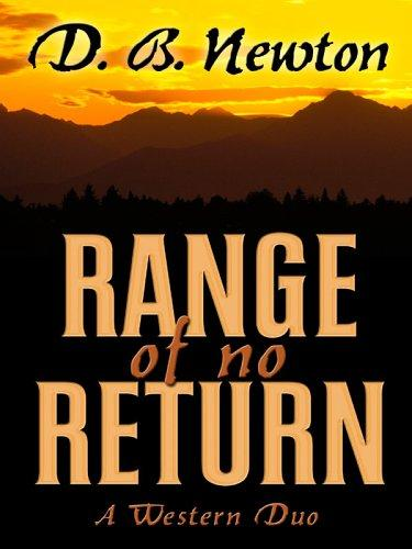Range of no return