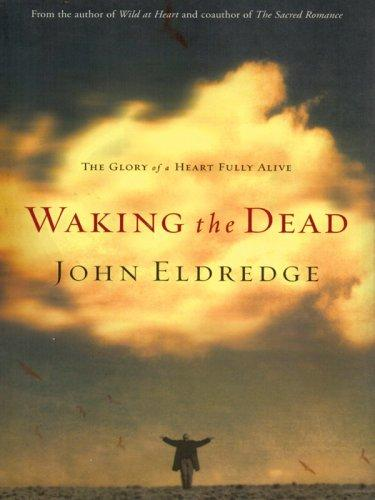 Kurt Warner recommends Waking the Dead