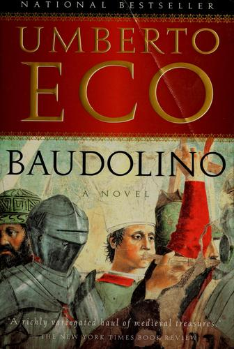 Download Baudolino