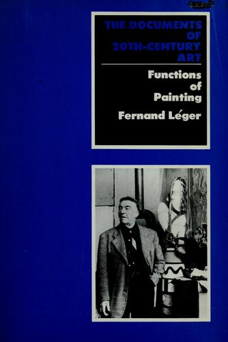 Download Functions of painting