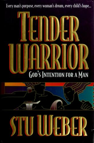 Download Tender warrior