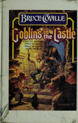 Download Goblins in the castle