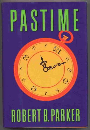 Download Pastime