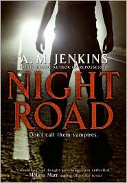 Download Night road