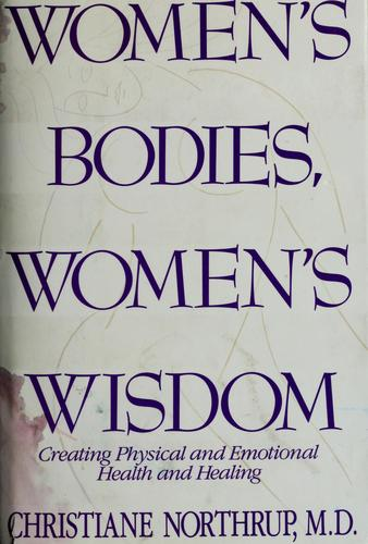 Download Women's bodies, women's wisdom