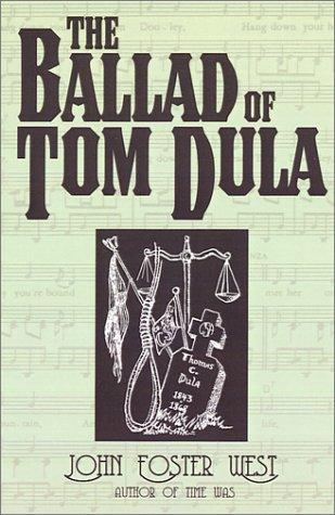 Download The Ballad of Tom Dula