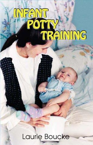 Download Infant Potty Training