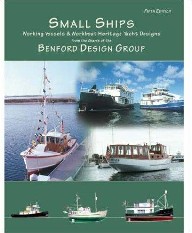 Download Small Ships