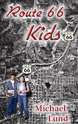 Download Route 66 kids