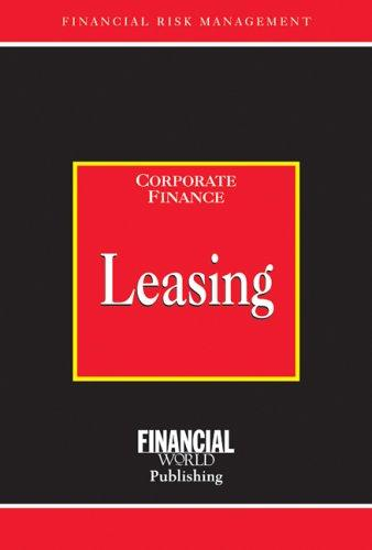 Download Leasing