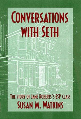 Download Conversations with Seth