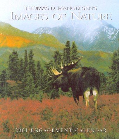 Download Images of Nature