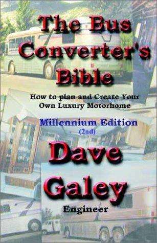 Download The Bus Converter's Bible