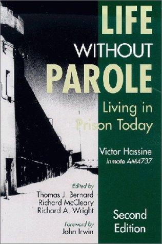Download Life without parole