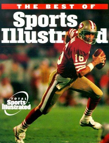 The Best of Sports Illustrated