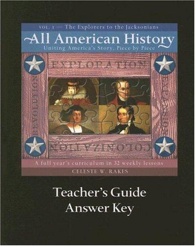 Download All American History