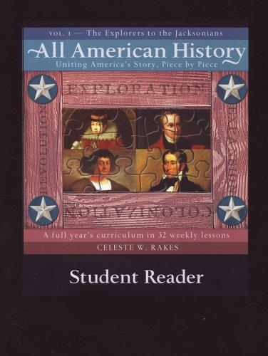 Download All-American history