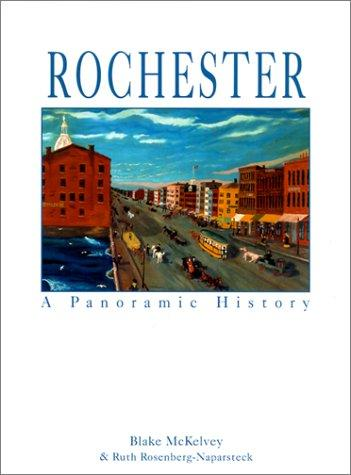 Download Rochester