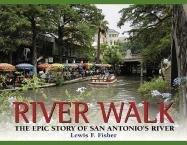 Download River Walk