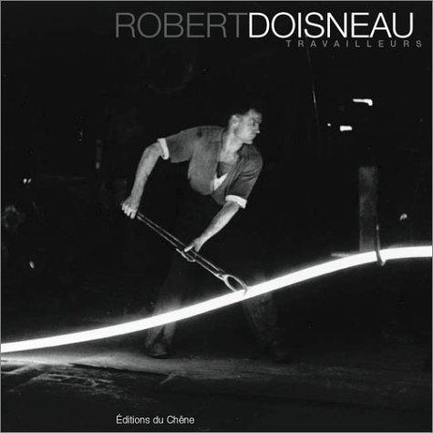 Download Robert Doisneau