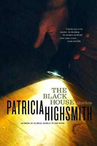 Download The black house