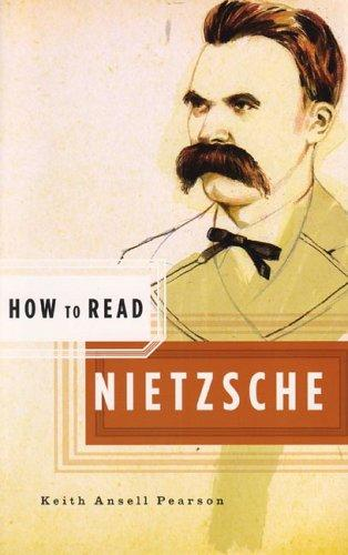 Download How to read Nietzsche