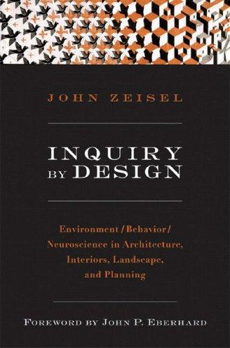 Download Inquiry by design