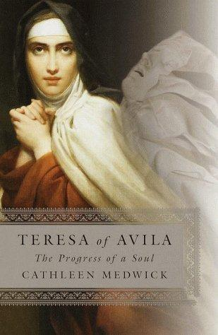 Download Teresa of Avila