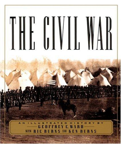 Download The Civil War