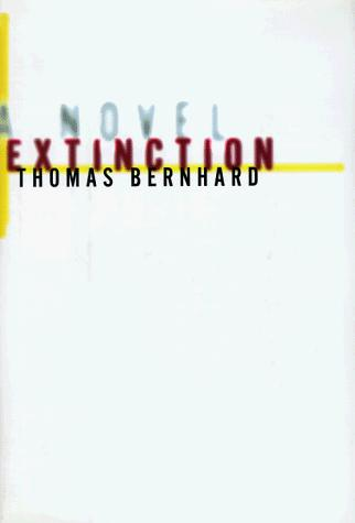 Download Extinction