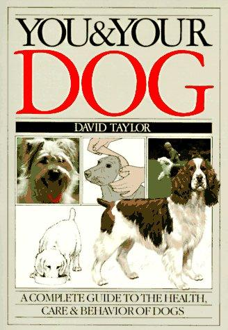 Download You & your dog