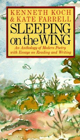 Download Sleeping on the wing