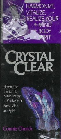 Download Crystal clear