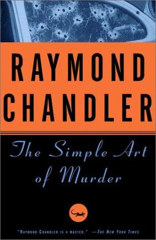 Download The  simple art of murder