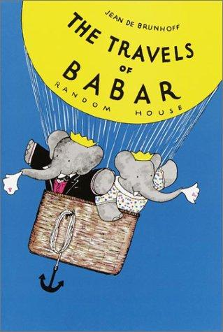 Download The travels of Babar