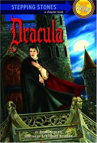 Download Dracula