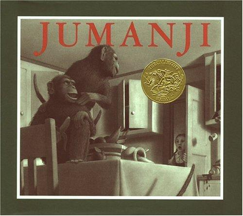 Download Jumanji