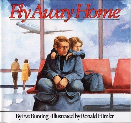 Download Fly away home