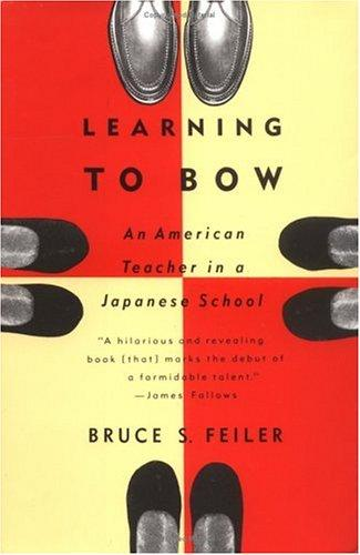 Download Learning to bow